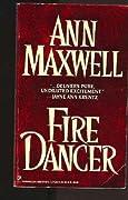 Fire Dancer (Dancer, #1)