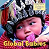 Global Babies by Global Fund for Children