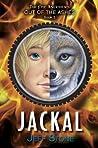 Jackal by Jeff Stone
