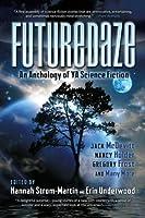Futuredaze: An Anthology of YA Science Fiction
