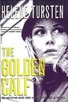 The Golden Calf (Inspector Huss #5)