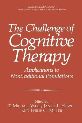 The-Challenge-of-Cognitive-Therapy-Applications-to-Nontraditional-Populations