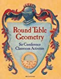 Round Table Geometry Class Activities