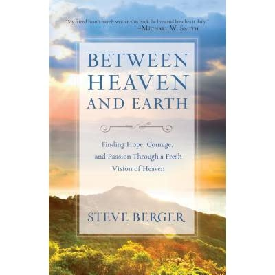 Heaven And Earth 1993 - full movie - YouTube