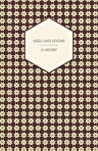 Sixes and Sevens - The Complete Works of O. Henry - Vol. VII