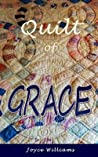 Quilt of Grace