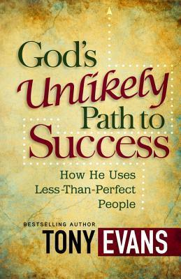 God-s-Unlikely-Path-to-Success-How-He-Uses-Less-Than-Perfect-People