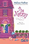 The Nanny pdf book review