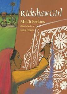 Rickshaw Girl