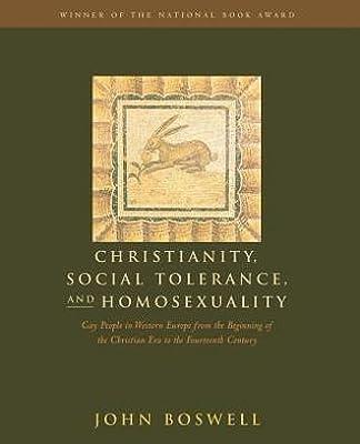 'Christianity,