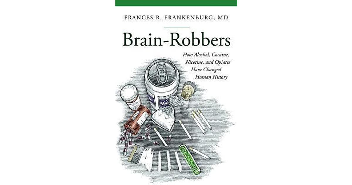vitamin discoveries and disasters history science and controversies frankenburg frances