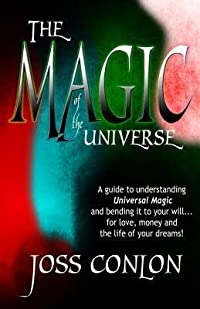 The Magic of the Universe