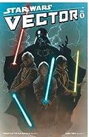 Star Wars: Vector Volume 1