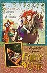 Gli incantevoli giorni di Shirley (Fairy Oak #5)