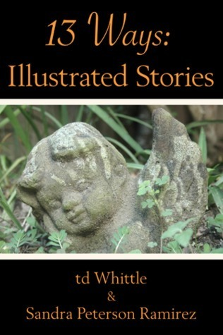 13 Ways: Illustrated Stories