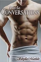 Little Conversations
