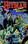 Hitman, Vol. 2: 10,000 Bullets