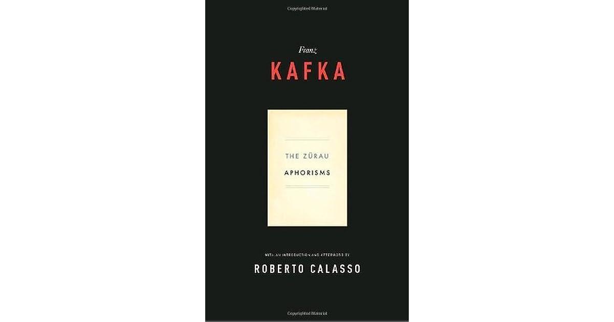 Amerika kafka goodreads giveaways