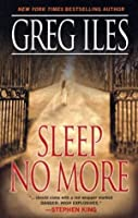 Sleep No More (Mississippi #4)