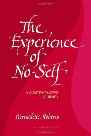 The-Experience-of-No-Self-A-Contemplative-Journey
