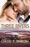 Three Rivers (A Gateway to Love, #1)
