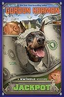 Jackpot  (Swindle, #6)
