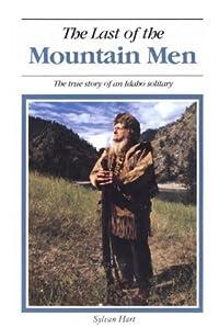 Last of the Mountain Men