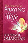 Book cover for The Power of a Praying® Wife