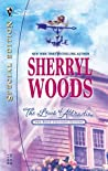 The Laws of Attraction (Rose Cottage Sisters, #3)