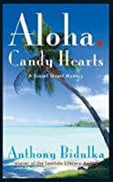 Aloha, Candy Hearts (Russell Quant Mysteries)
