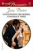 Hollywood Husband, Contract Wife  pdf