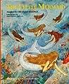 The Little Mermaid by Freya Littledale