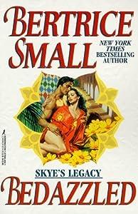 Bedazzled (Skye's Legacy #2)