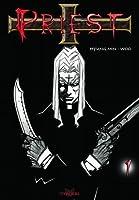Priest, Tome 1