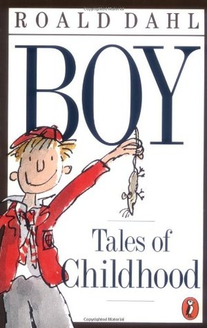 boy tales of childhood pdf free download