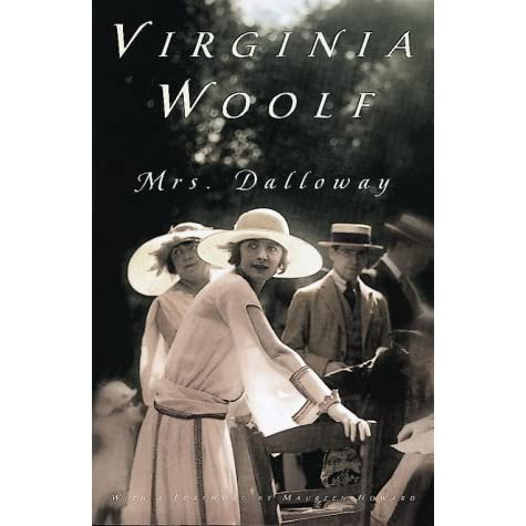 an analysis of the narrative of mrs dalloway by virginia woolfe Virginia woolf book description: mrs dalloway details a day in the life of clarissa dalloway, a fictional high-society woman in post-first world war england it is one of woolf's best-known novels.