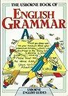 Grammar by Robyn Gee