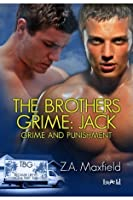 The Brothers Grime: Jack