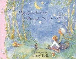 My Grandmother Showed Me the Stars