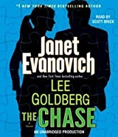 The Chase (Fox and O'Hare, #2)