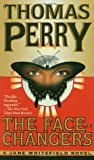 The Face-Changers (Jane Whitefield, #4)