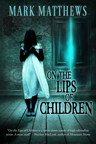 On the Lips of Children