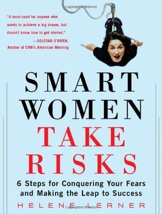 women risk takers