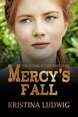 Mercy's Fall