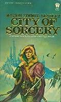 City of Sorcery (Darkover, Book 7) (Renunciates, Book 3)