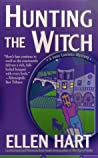 Hunting the Witch (Jane Lawless, #9)