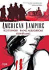 American Vampire, Vol. 1