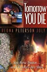 "Tomorrow You Die: ""You are a traitor. . .and traitors are shot."" (International Adventures)"