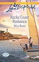 Rocky Coast Romance (Holiday Harbor)