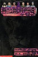 The First Journey (Alternamorphs, #1)